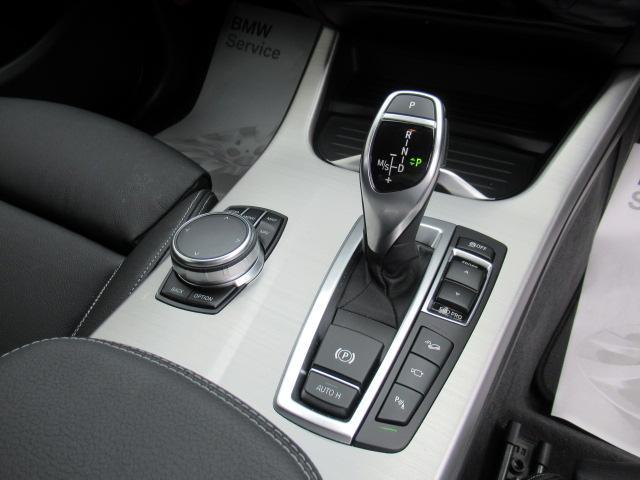 「BMW」「BMW X4」「SUV・クロカン」「北海道」の中古車6