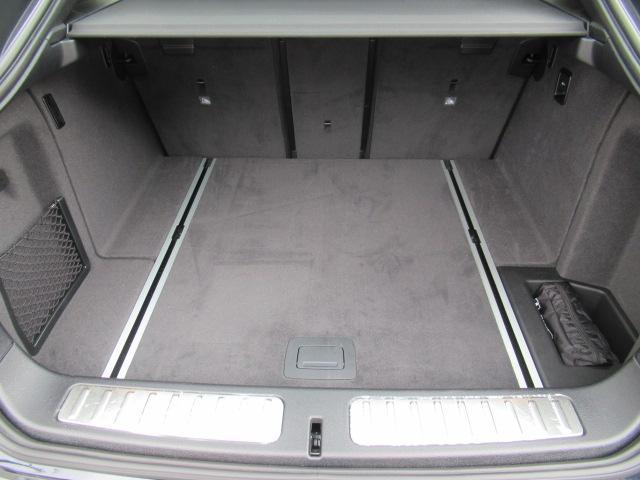 「BMW」「BMW X4」「SUV・クロカン」「北海道」の中古車12