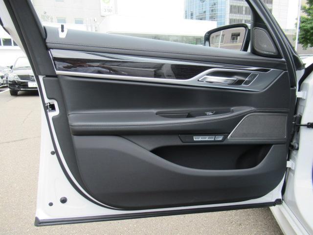 「BMW」「BMW」「セダン」「北海道」の中古車6