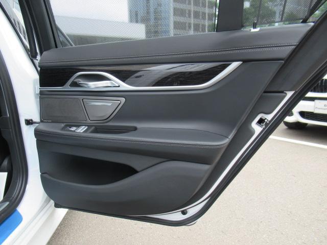 「BMW」「BMW」「セダン」「北海道」の中古車13