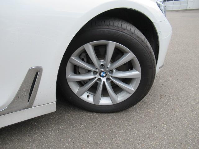「BMW」「BMW」「セダン」「北海道」の中古車8