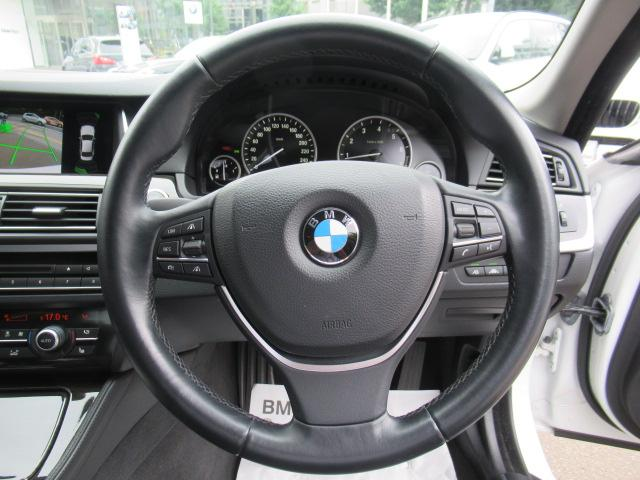 「BMW」「BMW」「セダン」「北海道」の中古車10