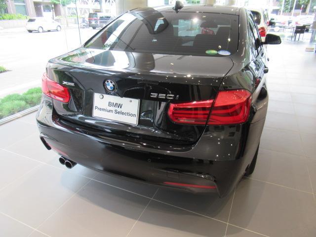 「BMW」「BMW」「セダン」「北海道」の中古車2