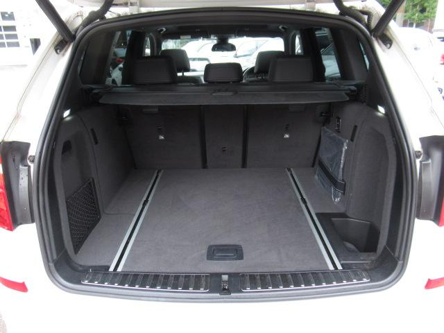 「BMW」「BMW X3」「SUV・クロカン」「北海道」の中古車4