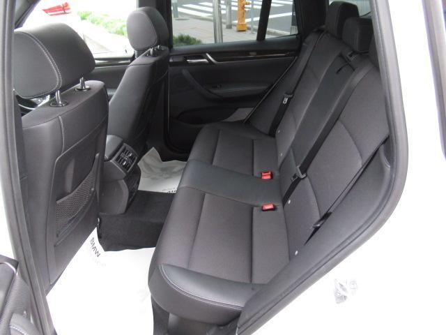 「BMW」「BMW X3」「SUV・クロカン」「北海道」の中古車8
