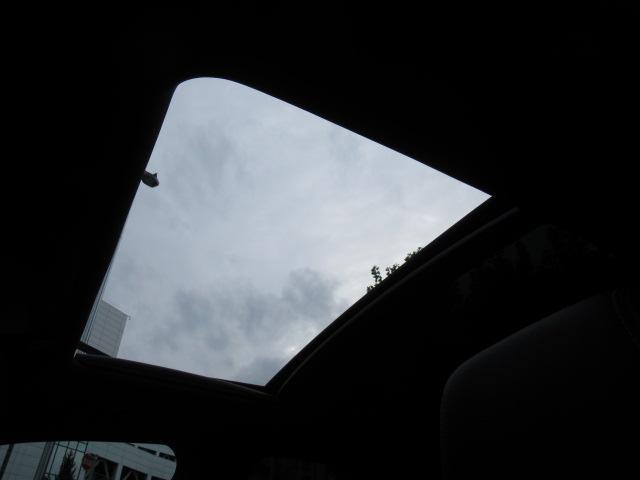 「BMW」「BMW X3」「SUV・クロカン」「北海道」の中古車9