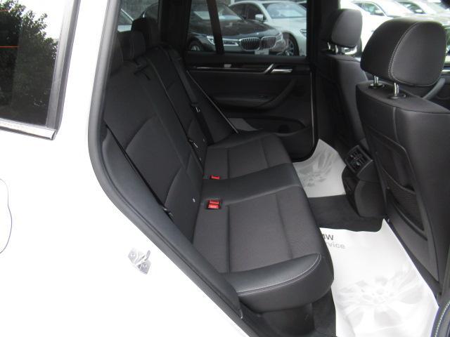 「BMW」「BMW X3」「SUV・クロカン」「北海道」の中古車13