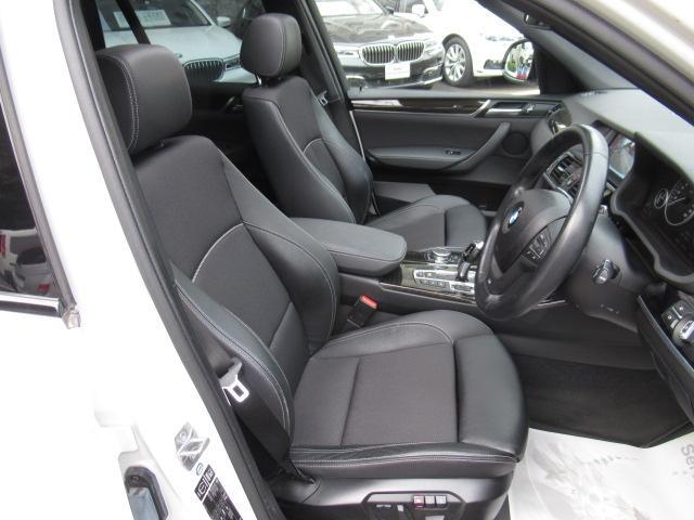 「BMW」「BMW X3」「SUV・クロカン」「北海道」の中古車15