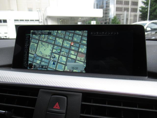 「BMW」「BMW」「セダン」「北海道」の中古車3