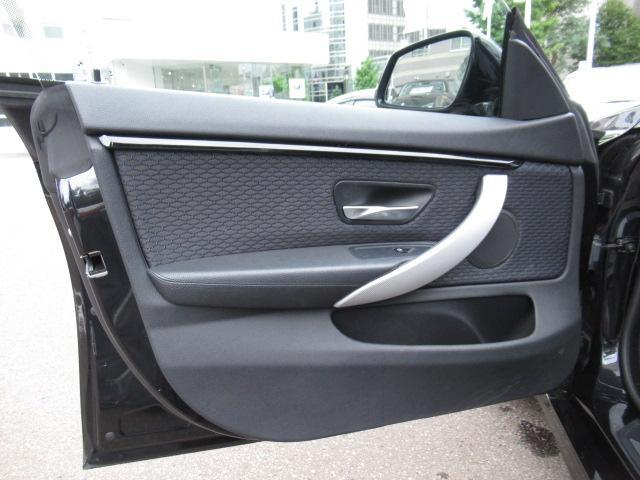 「BMW」「BMW」「セダン」「北海道」の中古車5
