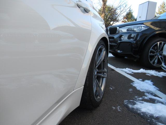 「BMW」「BMW」「セダン」「北海道」の中古車4