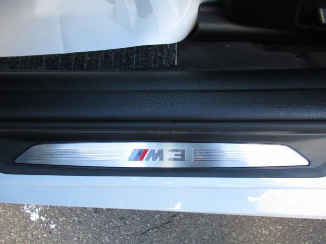 「BMW」「BMW」「セダン」「北海道」の中古車14