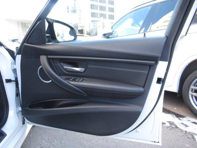 「BMW」「BMW」「セダン」「北海道」の中古車22