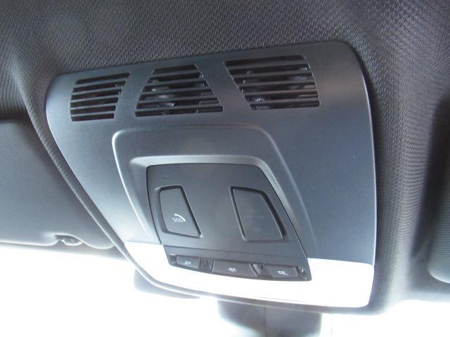 「BMW」「BMW」「セダン」「北海道」の中古車33