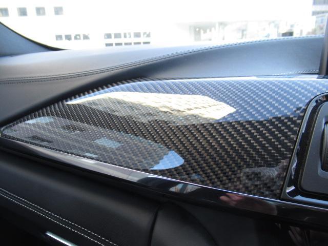 「BMW」「BMW」「セダン」「北海道」の中古車42