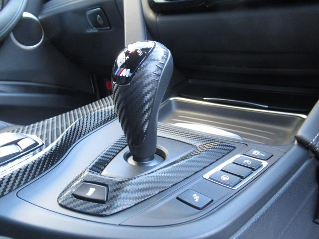 「BMW」「BMW」「セダン」「北海道」の中古車43