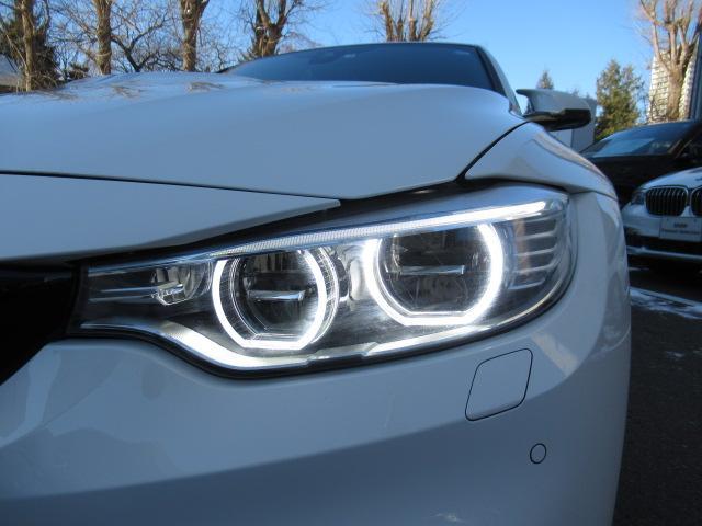 「BMW」「BMW」「セダン」「北海道」の中古車45