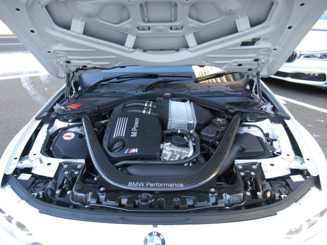 「BMW」「BMW」「セダン」「北海道」の中古車46