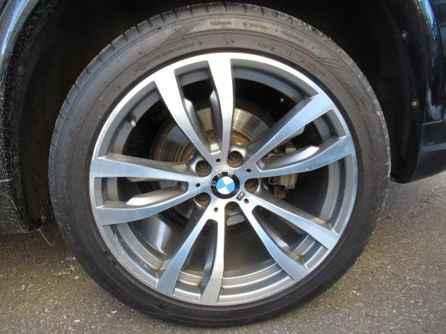 「BMW」「BMW X5」「SUV・クロカン」「北海道」の中古車6