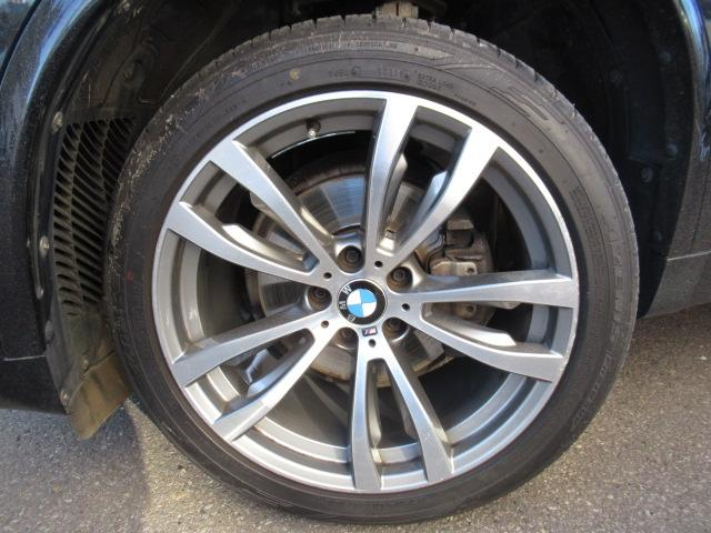 「BMW」「BMW X5」「SUV・クロカン」「北海道」の中古車7