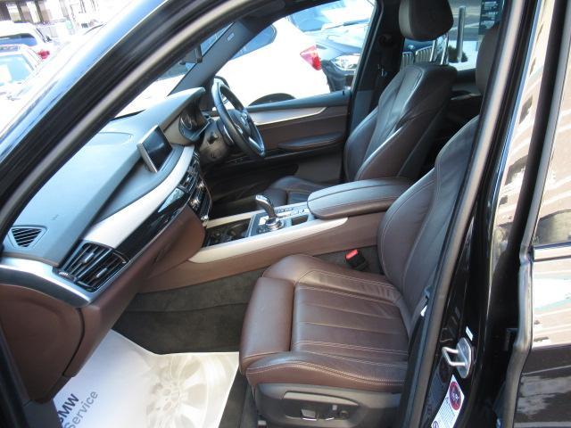 「BMW」「BMW X5」「SUV・クロカン」「北海道」の中古車10
