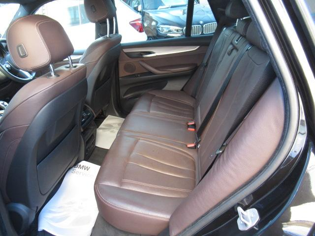 「BMW」「BMW X5」「SUV・クロカン」「北海道」の中古車13