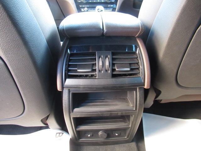 「BMW」「BMW X5」「SUV・クロカン」「北海道」の中古車14