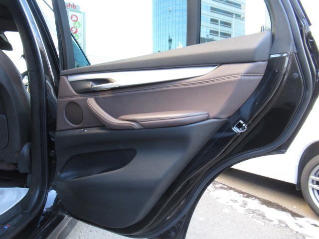 「BMW」「BMW X5」「SUV・クロカン」「北海道」の中古車15