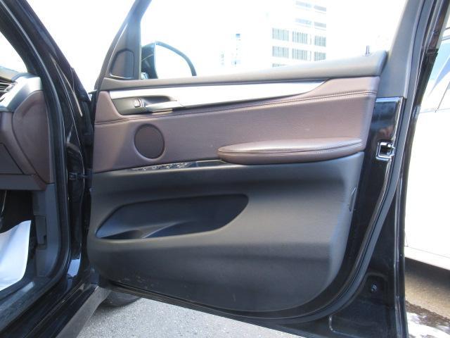 「BMW」「BMW X5」「SUV・クロカン」「北海道」の中古車17