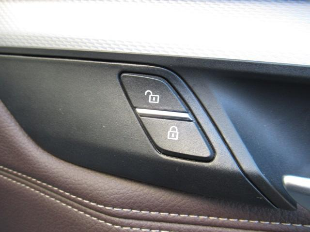 「BMW」「BMW X5」「SUV・クロカン」「北海道」の中古車18