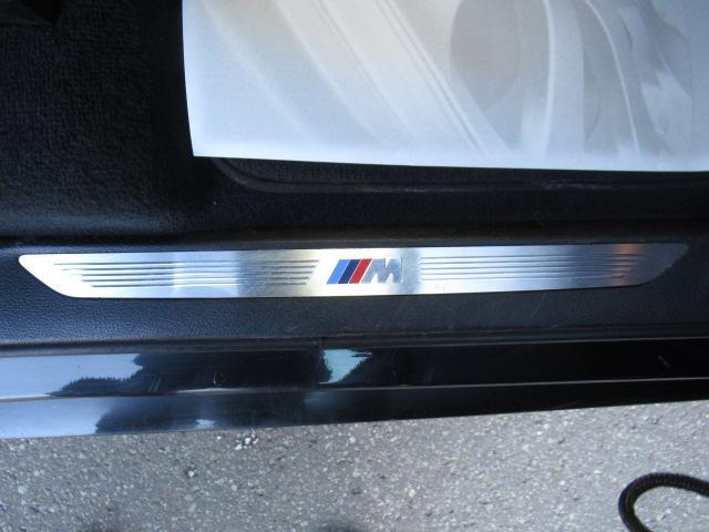 「BMW」「BMW X5」「SUV・クロカン」「北海道」の中古車21