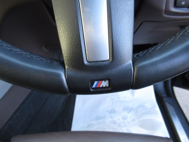 「BMW」「BMW X5」「SUV・クロカン」「北海道」の中古車23