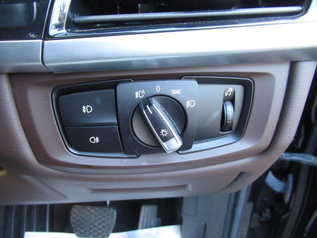 「BMW」「BMW X5」「SUV・クロカン」「北海道」の中古車28