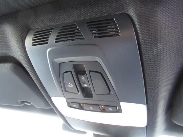 「BMW」「BMW X5」「SUV・クロカン」「北海道」の中古車29