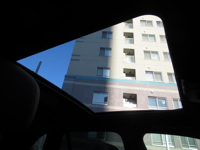 「BMW」「BMW X5」「SUV・クロカン」「北海道」の中古車37