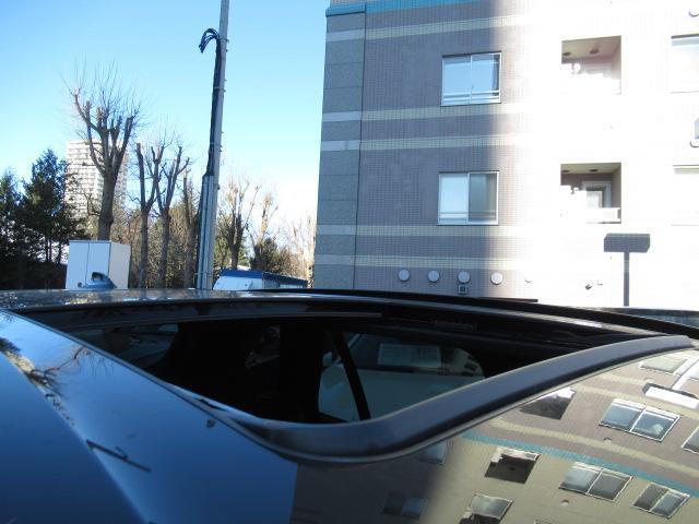 「BMW」「BMW X5」「SUV・クロカン」「北海道」の中古車38