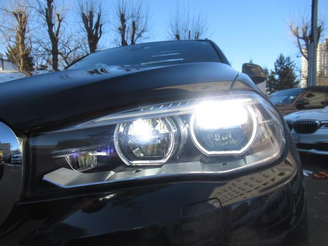 「BMW」「BMW X5」「SUV・クロカン」「北海道」の中古車39