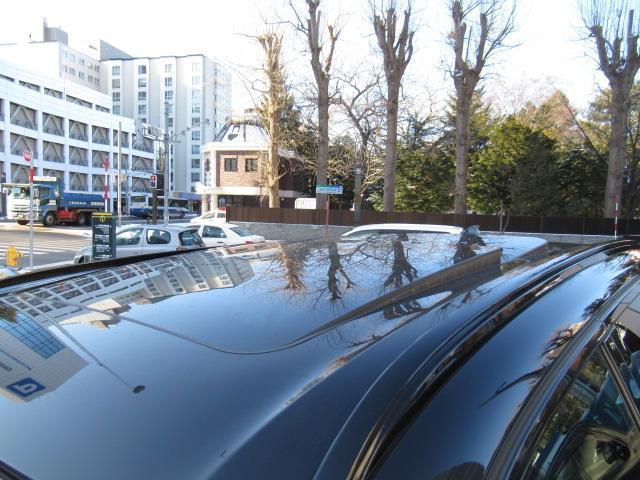 「BMW」「BMW X5」「SUV・クロカン」「北海道」の中古車40