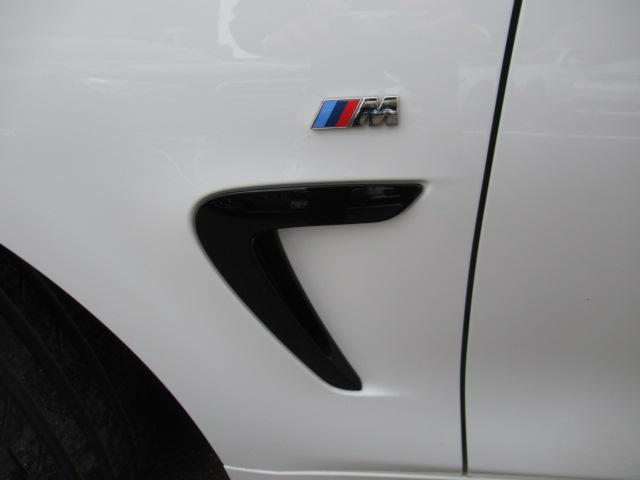 「BMW」「BMW」「クーペ」「北海道」の中古車3