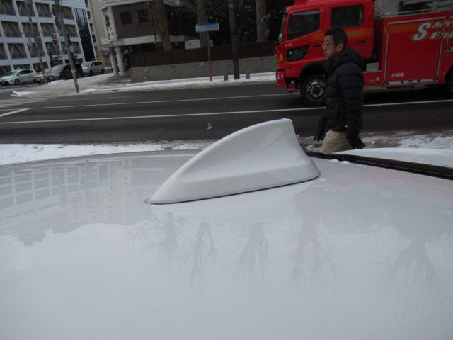 「BMW」「BMW」「クーペ」「北海道」の中古車6