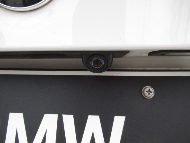 「BMW」「BMW」「クーペ」「北海道」の中古車8
