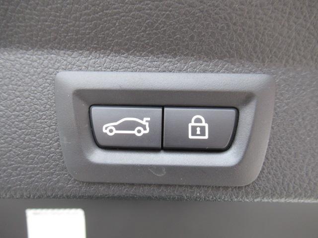 「BMW」「BMW」「クーペ」「北海道」の中古車10