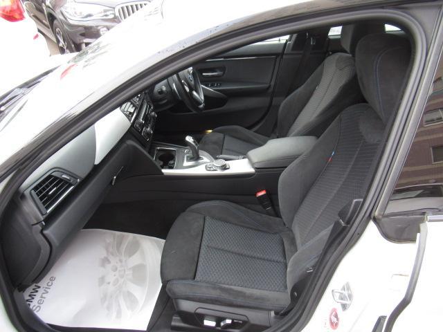 「BMW」「BMW」「クーペ」「北海道」の中古車12