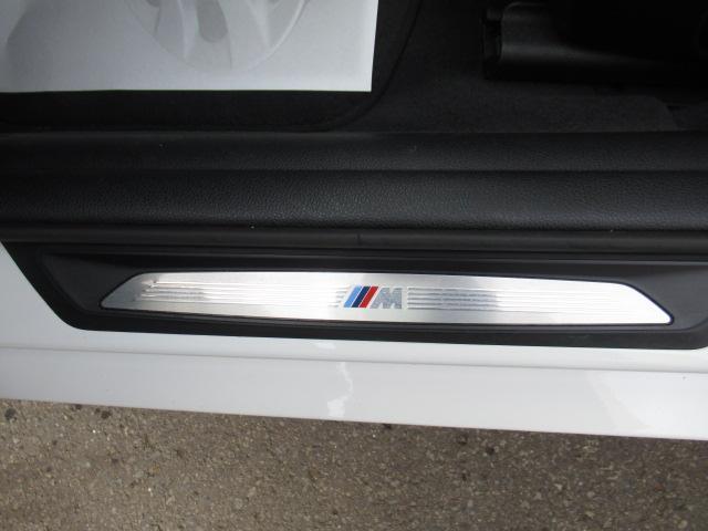 「BMW」「BMW」「クーペ」「北海道」の中古車13
