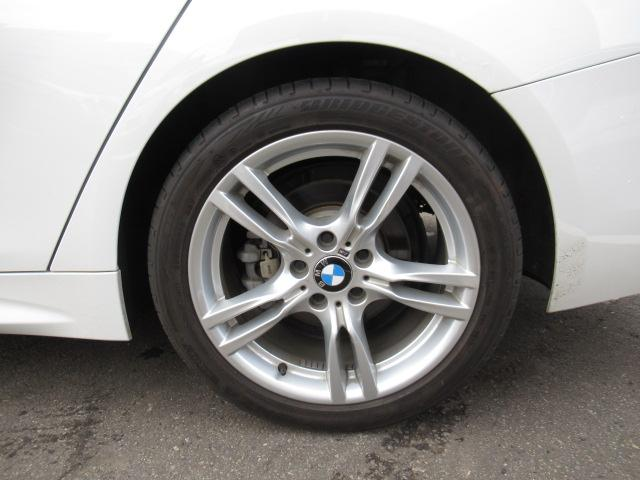 「BMW」「BMW」「クーペ」「北海道」の中古車18