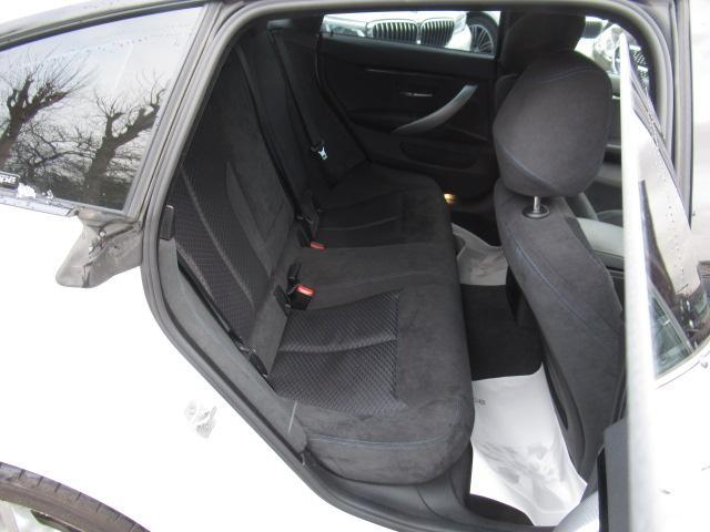 「BMW」「BMW」「クーペ」「北海道」の中古車21