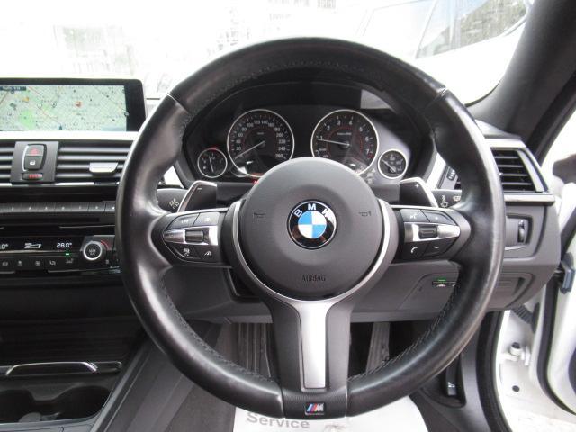 「BMW」「BMW」「クーペ」「北海道」の中古車25