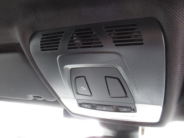 「BMW」「BMW」「クーペ」「北海道」の中古車33