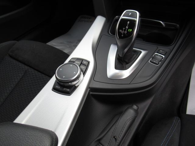 「BMW」「BMW」「クーペ」「北海道」の中古車37