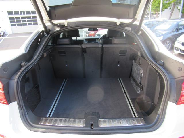 「BMW」「X4」「SUV・クロカン」「北海道」の中古車5